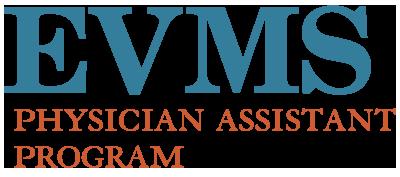 EVMS Logo